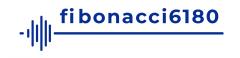 fibonnaci6180